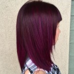 30-purple-red-hair-color