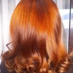 31-medium-red-hairstyle