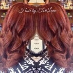32-copper-red-curly-hair