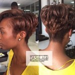 33-chocolate-hair-color-for-black-women