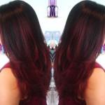 34-dark-brown-hair-with-burgundy-highlights