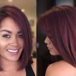 35-purple-brown-hair-color