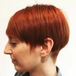 36-short-choppy-auburn-hairstyle