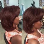 37-dark-chocolate-brown-hair-color