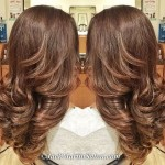 4-chocolate-brown-curly-hairstyle