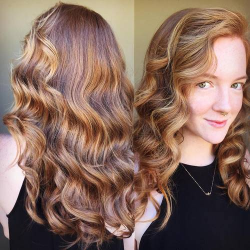 4-sweet-strawberry-curls 4-sweet-strawberry-curls