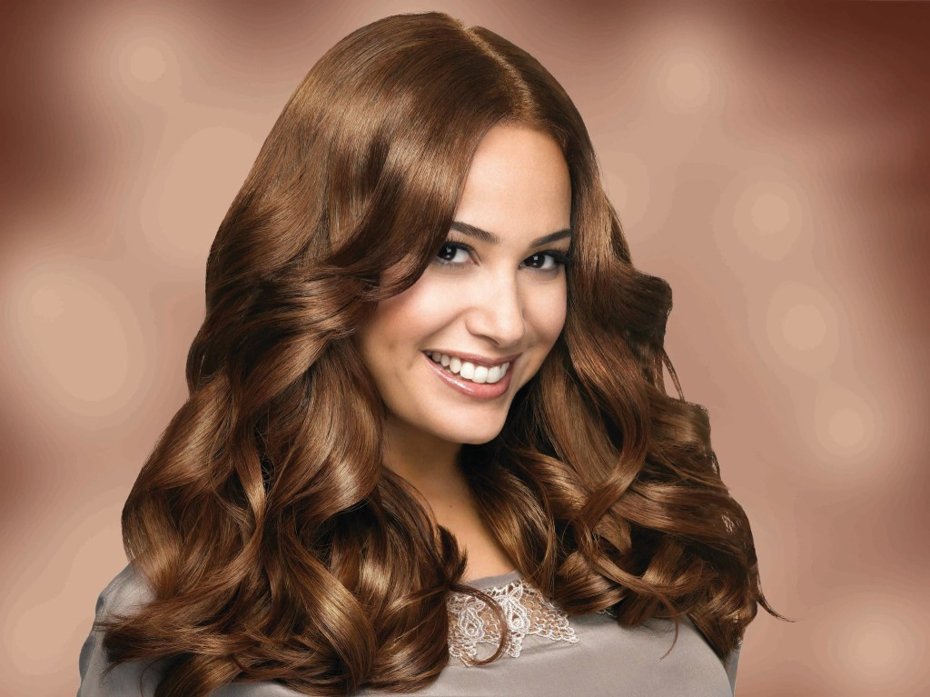 Salute e bellezza dei capelli 46-1024x767
