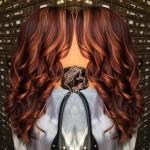 5-long-marsala-hair-with-caramel-highlights