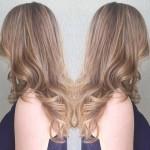 6-loose-light-brown-curls