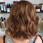 6-medium-brown-hair-color