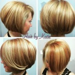 7-blonde-bob-with-red-highlights