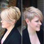 9-short-asymmetric-hairstyle-with-side-bang