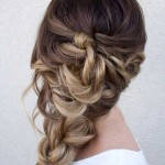Awesome-Braided-Hair