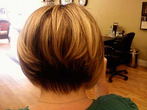 Back-View-for-Inverted-Bob
