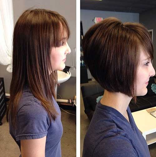 Best-Cute-Stacked-Bob