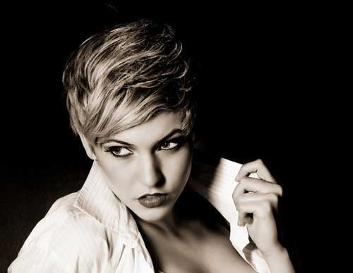 Best-Modern-Pixie-Hair Best-Modern-Pixie-Hair
