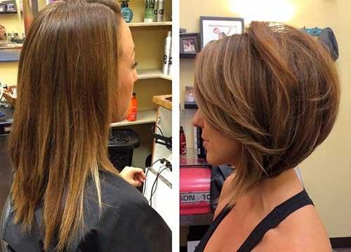 Best-New-Short-Hair-Cuts