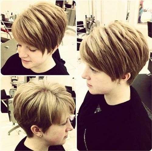 Best-Pixie-Short-Hair-Cuts
