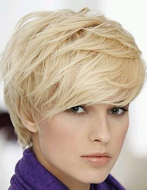 Best-Short-Layered-Hairstyles-for-Women