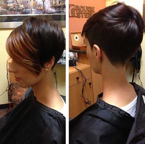 Best-Short-Pixie-with-Long-Bangs