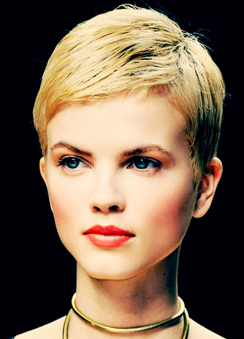 Best-pixie-haircuts Best-pixie-haircuts