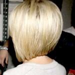 Blonde-Short-Hairstyles-2014