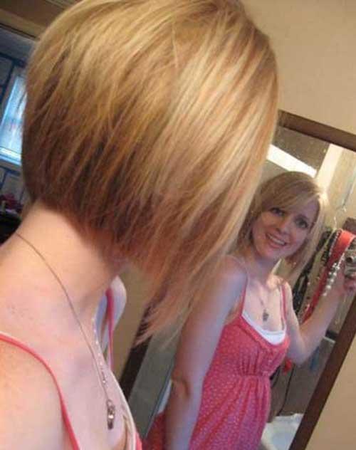 Bob-Hairstyles-Back-View