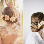 Boho-Braided-Low-Buns