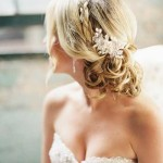 Braided-Bridal-Updo