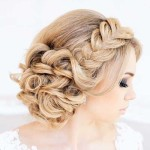 Braided-Wedding-Hair