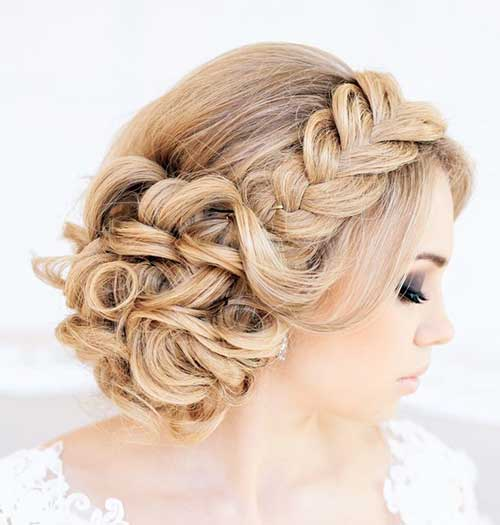 Braided-Wedding-Hair Braided-Wedding-Hair