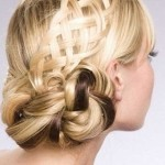 Braided-Wedding-Hairstyles-Trend