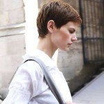 Casual-Very-Short-Pixie