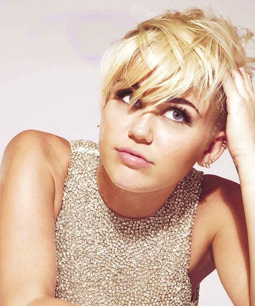 Celebrity-pixie-haircut Celebrity-pixie-haircut-1