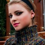 Chanel-bty-F15-040_oggetto_editoriale_720x600