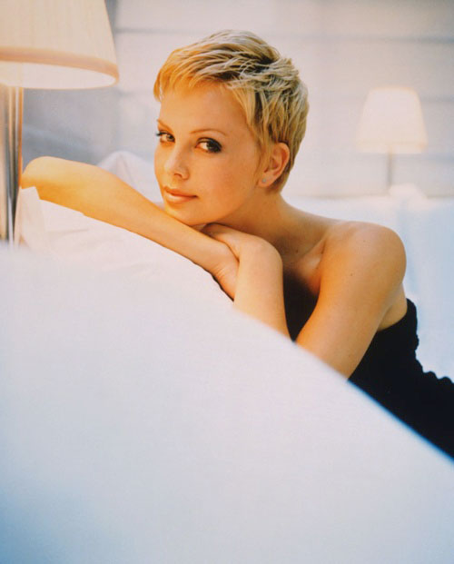 Cute-celebrity-pixie-haircuts Cute-celebrity-pixie-haircuts