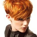 Feminine-Short-Haircuts-Trends