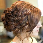 Formal-Messy-Updo