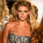 Kelly-Rohrbach-beauty-style-capelli-4-800x599