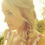 Lauren-Conrad-Braid