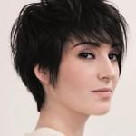 Long-Pixie-Haircut