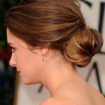 Low-Bun-Hairstyle-