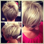 Messy-Pixie-Haircut-Stylish-Short-Hairstyles-Designs-for-Women-2014-2015