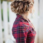 Nice-Braids-for-Wedding