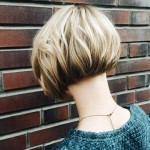 Ombre-Short-Bob-Haircut
