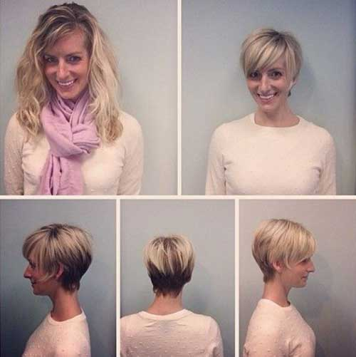 Pixie-Cut-for-Thin-Hair Pixie-Cut-for-Thin-Hair