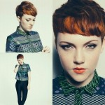 Pixie-Haircuts-Trends-Ombre-Short-Hair