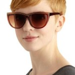 Pixie-Haircuts-Very-Short-Hairstyle-for-Fine-Hair