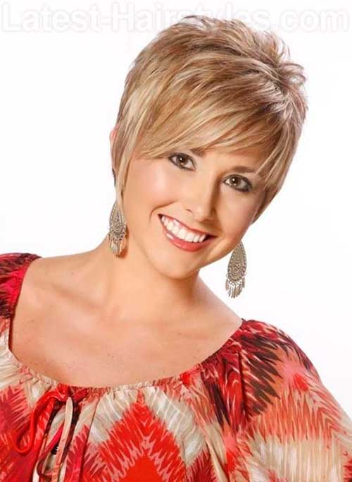 Pixie-Short-Hairstyles-for-Women Pixie-Short-Hairstyles-for-Women