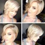Platinum-Blonde-Short-Hair